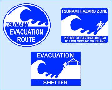 NOAA Ocean Explorer: Education - Multimedia Discovery ...