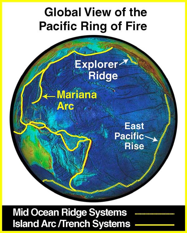http://oceanexplorer.noaa.gov/explorations/02fire/background/plan/media/globe_600.jpg