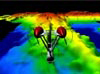 Different mapping sonar methods video