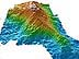loihi seamount notes This page presents the geographical name data for loihi seamount in  note:  the information regarding loihi seamount in undersea features on this page is .