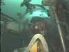 submersible sampling video