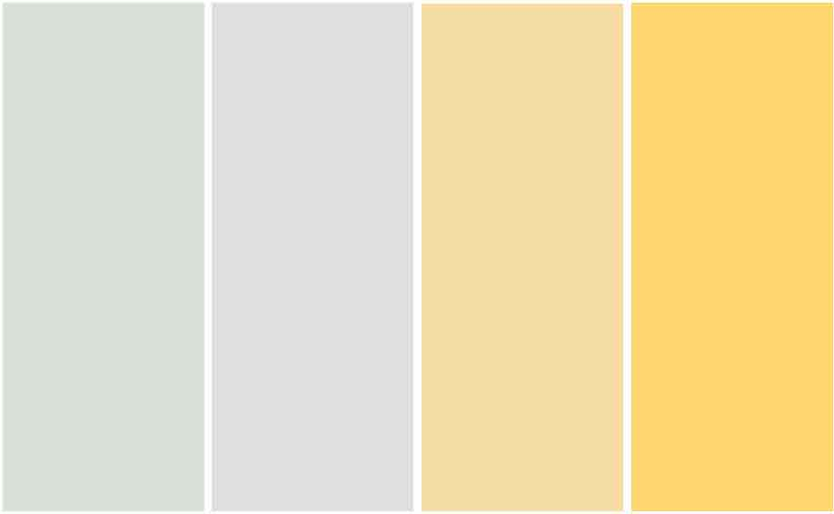 Light Gray Background Color The Color of a Light Gray