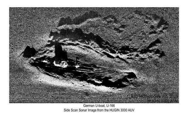 NOAA Ocean Explorer: Galapagos Rift 2005