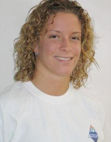 Kari Heinonen