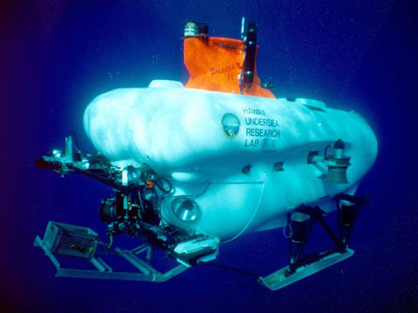 a study on the submarine an underwater fighter Underwater seismic sensors, such as ocean bottom seismometers (obs), have been widely used to study the physics of the earth , from earthquake dynamics to changes in volcanic structure , magma generation and mid-ocean ridge development.