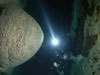 See a slideshow of the Bermuda: Search for Deep Water Caves 2009 Exploration's photos.