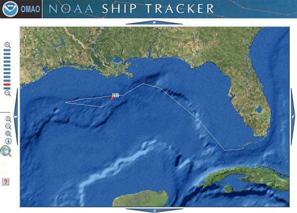 Nautical Free - List by country - Online free nautical charts and ...