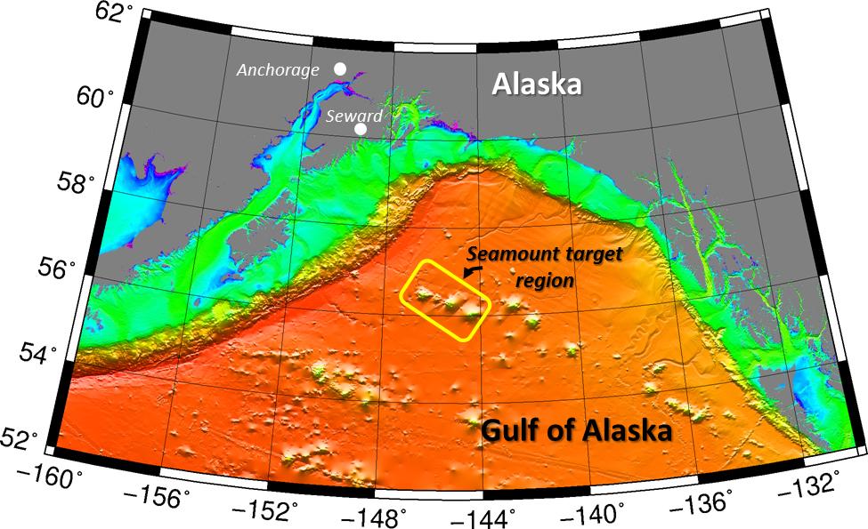 gulf of alaska - 975×595