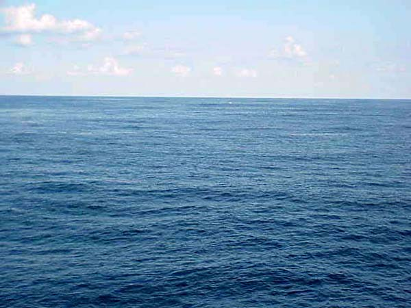 Image result for CALM SEA