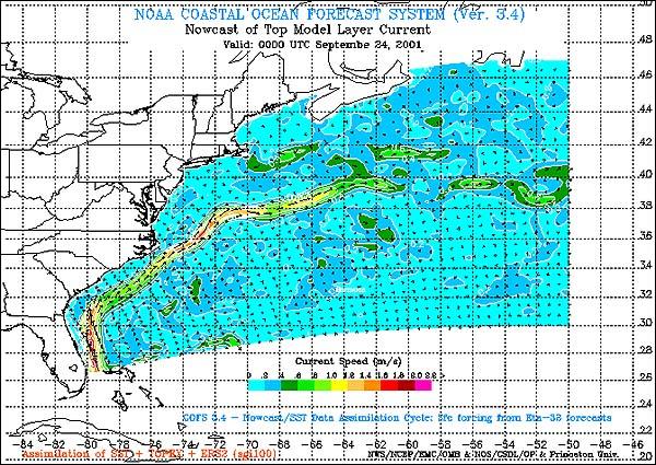 coastal explorer how to add us charts