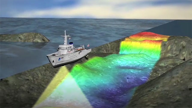 Global Multibeam Sonar Market 2021 Demand, Business Growing Strategies,  Industry Segmentation and Forecast 2026 – The Bisouv Network