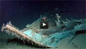 Okeanos Explorer Video Playlist